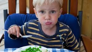 Feeding Nutrition Tips Your 2 Year Old Healthychildren Org