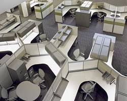 office furniture space planning. office space planning for businesses in nashville hendersonville clarksville cookeville murfreesboro and surrounding areas furniture l