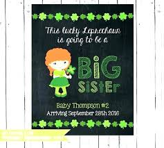 Pregnancy Announcement Printables Pregnancy Chalkboard Image 0 Pregnancy Announcement