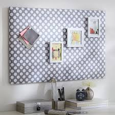 fabric pin board. Wonderful Pin To Fabric Pin Board R