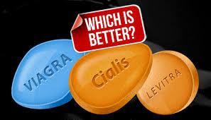 how levitra works which erectile dysfunction medication works best wonder warp