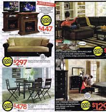 Bedroom Furniture Deals Bedroom Furniture Black Friday Deals 2016 Best Bedroom Ideas 2017
