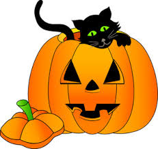 Happy halloween clipart free clipart images - Cliparting.com