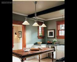 Modern Kitchen Island Lighting Kitchen Kitchen Island Lighting Ideas Wonderful Design For Low