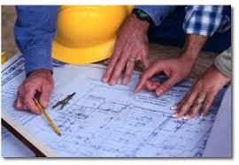 Five Essential Qualities of a Structural Engineer