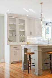 white kitchen hutch cabinet antique sideboards and buffets integrated kitchen hutch cabinet with double