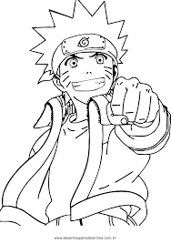 Small Picture Best 25 Desenhos do naruto ideas only on Pinterest Naruto