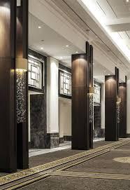 decorative aluminum columnsdecorative square columns interior