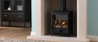 Freestanding Gas Stove Fxw Gas Stove Heat Design