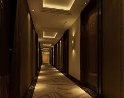 hotel hallway lighting. Home Tips Corridor Wallpaper Design Ideas Screensavers Lighting By Suprin Within Nice Hotel Hallway E