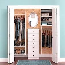 closet organization ideas diy aerobookinfo