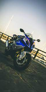 Free download 1440x2880 Sports bike bmw ...