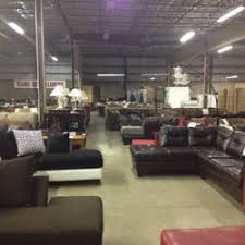 American Freight Furniture and Mattress Furniture Stores 3674
