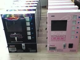 Cigarette Vending Machines Illegal Gorgeous Mini Small Goods Napkins Cigarette Toy Tissue Condom Vending Machine