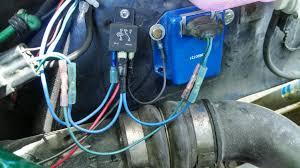 89 dodge w250 wiring alternator and regulator wiring diagrams second 89 dodge w250 wiring alternator and regulator wiring diagram used 89 dodge w250 wiring alternator and regulator