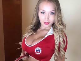 Bildresultat för mujeres chilenas sexy