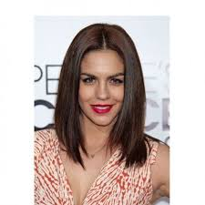 katie maloney s um length a line 7 celebrity inspired hairstyles to try in