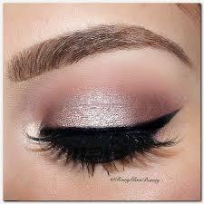 steps to do your makeup cute makeup ideas mac kozmetika black makeup
