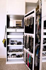 walk in closet design for women. Heaven For Women, 8 Perfect Closet Ideas Walk In Design Women