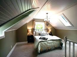slanted walls in bedroom slanted attic closet ideas cool painting attic room slanted walls inspiration closet slanted walls in bedroom