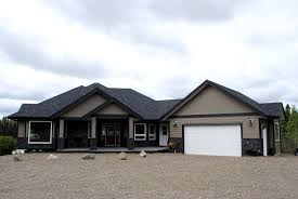 House With Black Trim Home Black Trim In House Houses With Black Trim Decorating