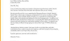 Fresh Letter To Probation Officer Sample Or Resume Objective