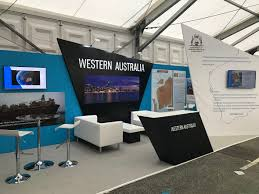 Design Conference 2017 Europe Wago Spe Offshore Europe Exhibition Conference 2017