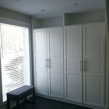 ikea pax wardrobe wardrobes cleverly built in with top shelves ikea pax wardrobe sliding doors reviews