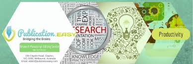 research methodology in papers nlp