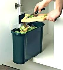 kitchen compost containers compost bin kitchen compost bin kitchen fresh kitchen compost bin kitchen compost bin kitchen compost