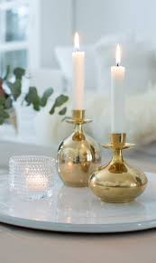 Candle Lanterns, Candles, Candle Holders, White Christmas, Trays, Lanterns,  Chandeliers, Veils, Sweet Treats