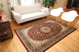 quickly 4x6 area rug 4x6 rugs superior