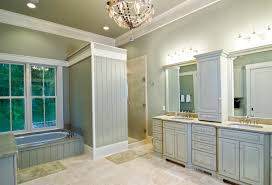 bathroom remodeling las vegas.  Bathroom Las Vegas Bathroom Remodel Sevenstonesinc Inside Remodeling E
