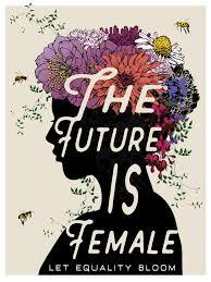Feminism And Design