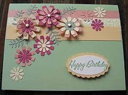 710 Best Card Ideas Images On Pinterest  Cards Cardmaking And Card Making Ideas Pinterest