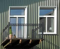 Fenster Bauernhauserweiterung Tischlerei Bartholl In Bad