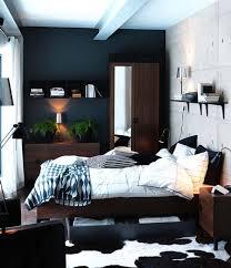 Guys Bedroom Designs best 25 mans bedroom ideas on pinterest men