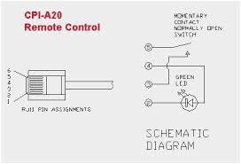 remote circuit diagram great circuit diagram remote control ceiling related post