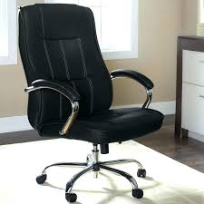 modern executive office chairs. Ultra Modern Desk Chair Design Set Outstanding Large Image For Executive Office Chairs Ideas . H