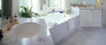 discover the magnificence of prefab quartz countertops las vegas
