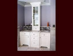 custom bathroom storage cabinets.  Storage Bathroom Vanities And Cabinets Custom Vanity  White Cabinet Restroom Throughout Custom Bathroom Storage Cabinets