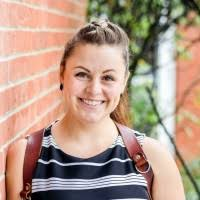 "4 ""Jocelyn Rutherford"" profiles | LinkedIn"