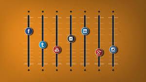 Картинки по запросу Social Media Marketing