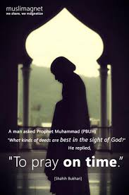 Prayer Quotes 100 Power of Prayer Namaz Quotes in English 92