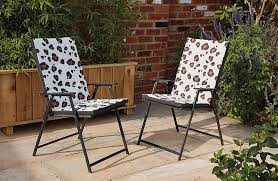 best uk garden furniture deals 2021