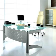 budget home office furniture. Home Office Modern Design Desk Coolest Desks On Budget Interior Designs Furniture E