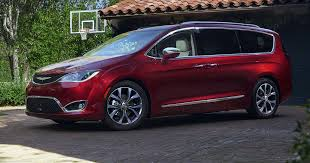 2018 chrysler grand voyager. delighful 2018 throughout 2018 chrysler grand voyager n