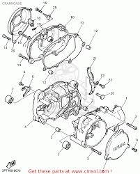 Youtube1994 Wiring Diagrams Yamaha Timberwolf 250
