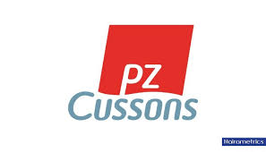 PZ Cussons Recruitment – OND, HND and Bsc Holders Only