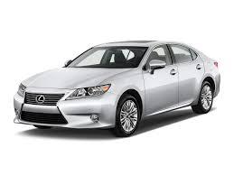 lexus 2015 white 4 door. Simple Door 2015 Lexus ES Review Ratings Specs Prices And Photos  The Car  Connection Inside White 4 Door T